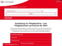awo-ausbildung.de