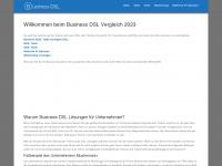 business-dsl-vergleich.de