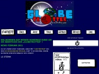 Globetrotter-comics.de