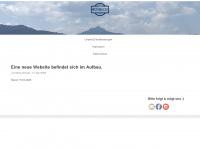 brewbaker.de