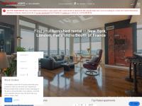 nyhabitat.com