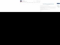 sassnitz.de
