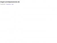 angst-und-depressionen.de
