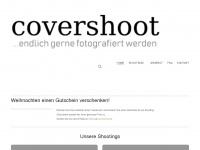 covershoot.de