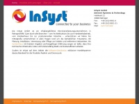 insyst.ch