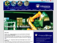 Insystems-automation.de