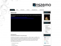 Inszemo.at