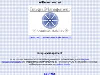integralmanagement.de