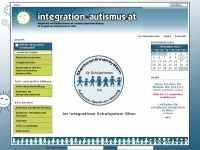 integration-autismus.at