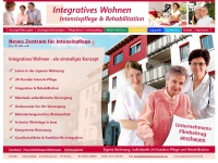 integrativeswohnen.de
