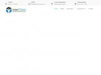 interclean-service.de