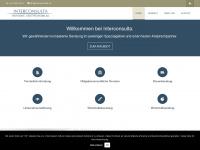 Interconsulta.ch
