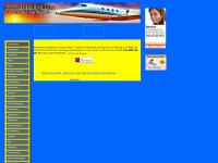 Interfly24.de