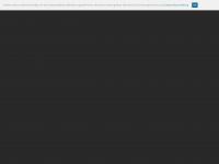 Interfon-adress.de