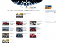 internetautoaward.at