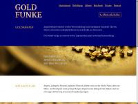 internetjuwelier24.de