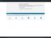 internettechnology.de
