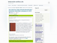 internist-online.de