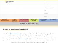 internistenteam-kamen.de