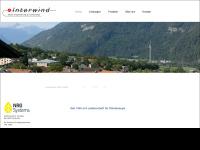 Interwind.ch