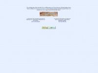 Intimrasur-Tipps.de - Intimrasur - Tipps und Informationen