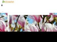 intragarten.de