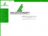 investmentberatung.at