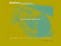 invivo-osteopathie.ch