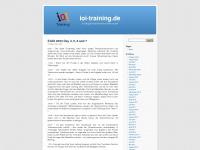 ioi-training.de