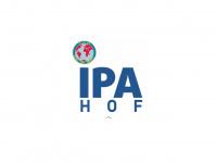 ipa-hof.de