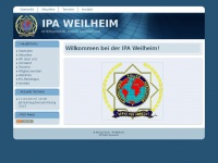 Ipa-weilheim.de