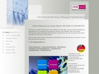 ipe-engineering.de