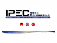 Ipec-consulting.de
