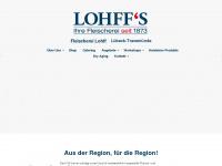 lohff.de