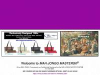 mahjongg.org