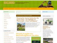 soll-galabau.de
