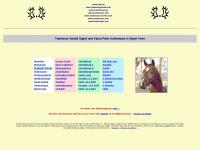 trakehnerpferde.info