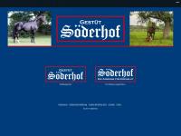 soederhof.de