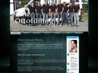hufbeschlag-ottofuelling.de Thumbnail