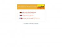 stu-web.org