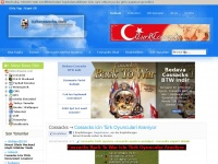 turkcossacks.com