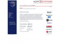 hopf-systems.de