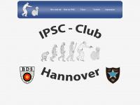 ipsc-club.de