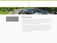 Ipse-contact.de