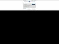 ir-markenanmeldung.de