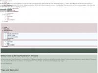 irena-waldmeier.ch