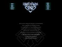 Iridiumx.de