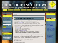 Iridologie.at