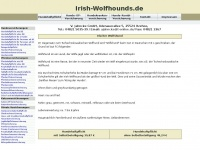 irish-wolfhounds.de