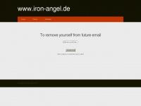 Iron-angel.de